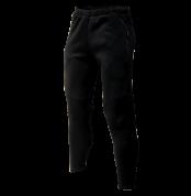 Calentador-cuello-alto-negro-pantalon