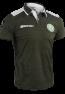 Liga-porto-camiseta-de-Presentación-verde