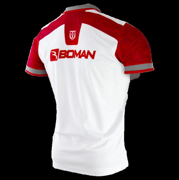 Tecnico-camiseta-de-presentación-blanca-espalda