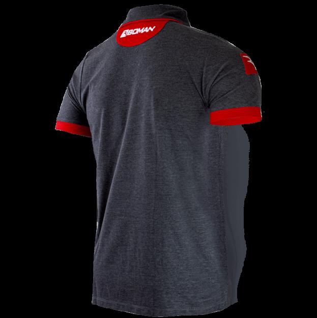 Tecnico-camiseta-de-presentación-gris-espalda