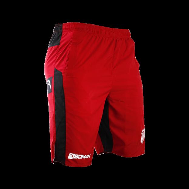 Tecnico-pantaloneta-presentación-roja