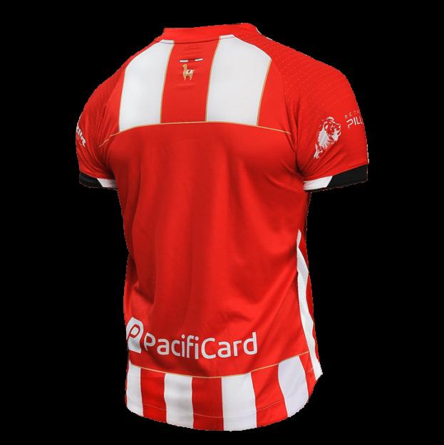 Tecnico-Camiseta-Principal-solo-espalda