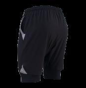 pantaloneta-espalda