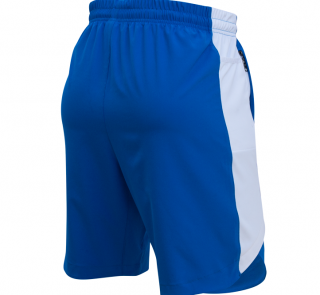 Bermuda-espalda-azul-electrico