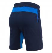 Bermuda-espalda-azul-marino