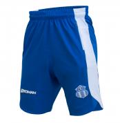 Bermuda-frente-azul-electrico