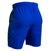 Bermuna-azul-electrico-espalda