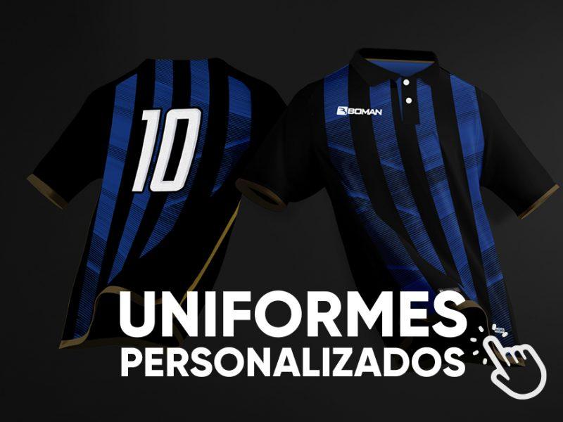 uniformes-personalizados