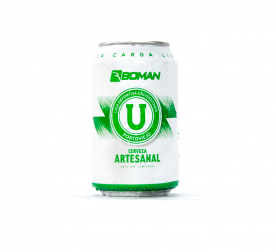 Cerveza-LDUP