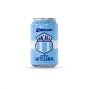 Cerveza-macara-celeste