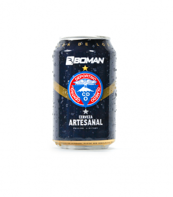 Cerveza-olmedo-marino