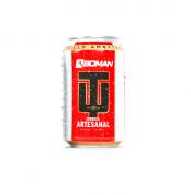 Cerveza-tecnico-roja